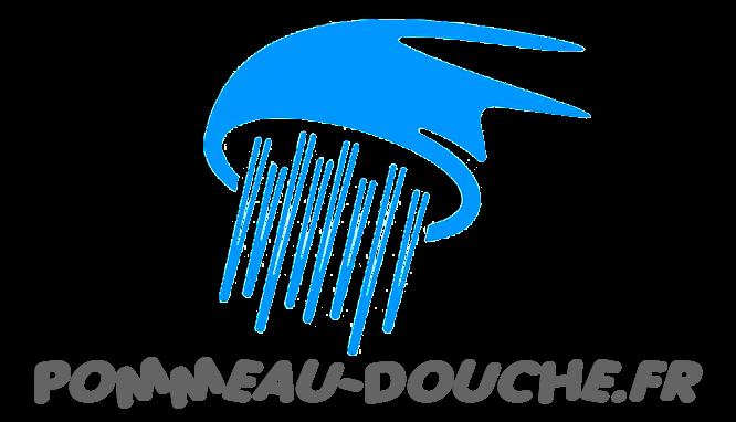 Cropped Pommeau Douche Logo.png